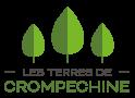 logo-lettrage-couleur