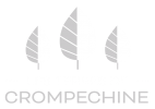 logo-lettrage-nb