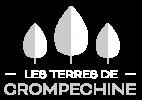 logo-lettrage-nb
