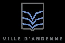 logo_ville_good